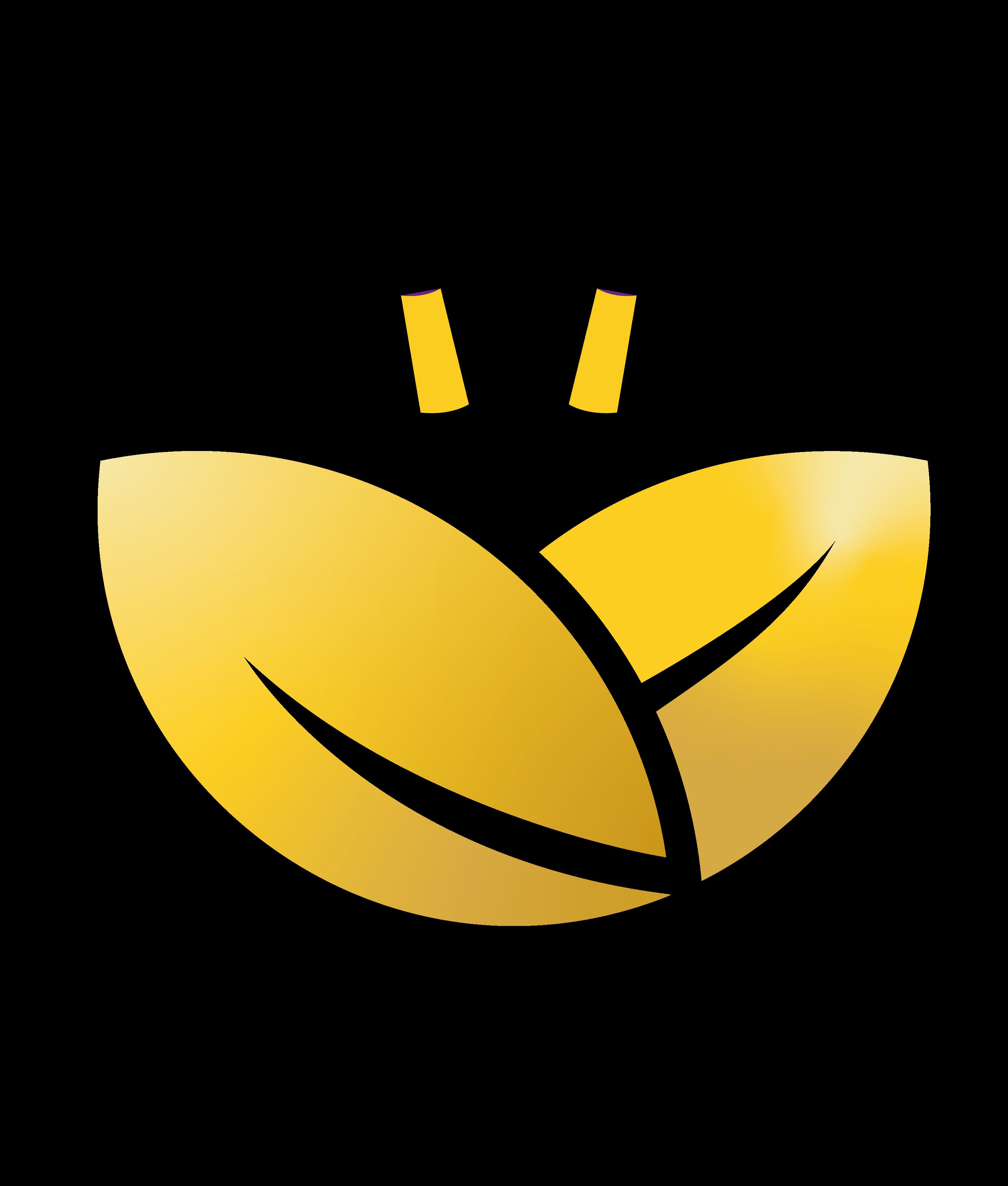 Logo de Cru-Life